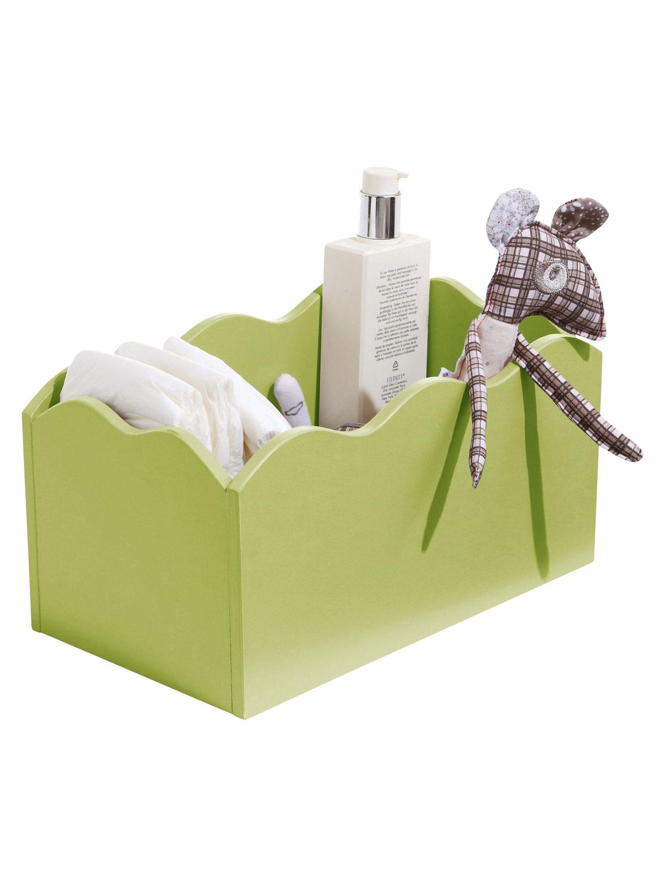premier b b tout ce qu il faut acheter les aventures du chouchou cendr. Black Bedroom Furniture Sets. Home Design Ideas