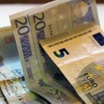 Freelance : Les avantages et les inconvénients
