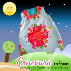 Concours Codibul