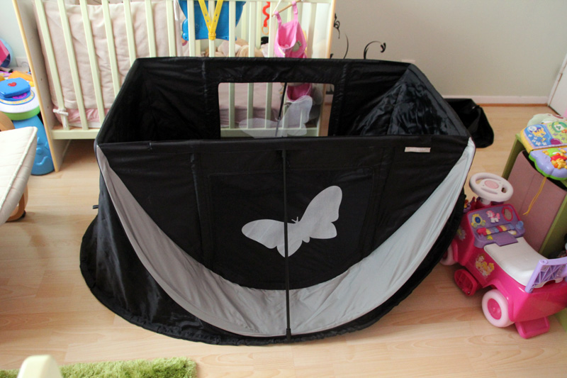 test du magicbed gagnez un mini magicbed les aventures du chouchou cendr. Black Bedroom Furniture Sets. Home Design Ideas