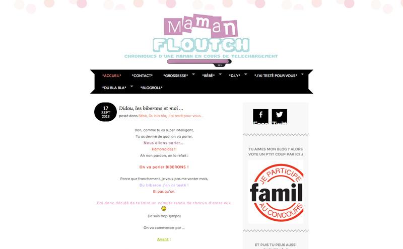maman_floutch