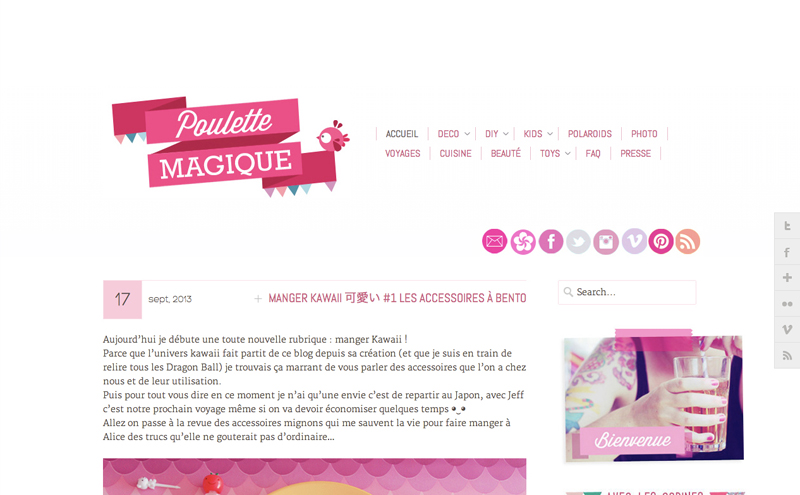 poulette_magique