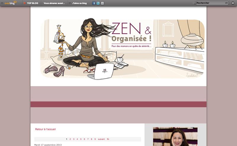zen_organisee