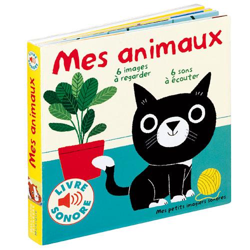 Les Livres Pour Enfants Les Aventures Du Chouchou Cendre