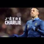 Best-of des détournements : Je suis Charlie