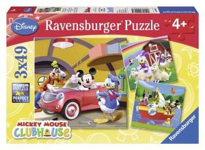 puzzle-mickey