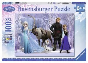 puzzle-reine-neiges-2