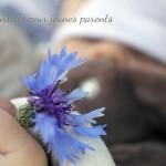 30 conseils pour futurs parents / jeunes parents
