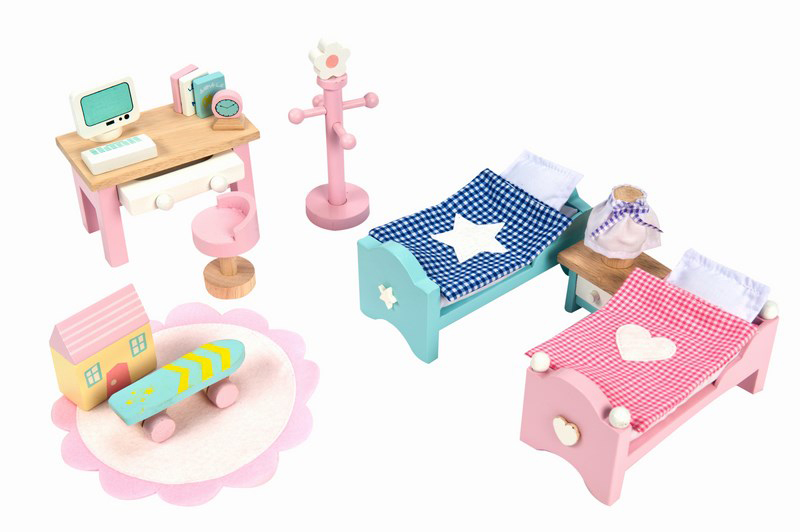 ME061-Daisylane-Childrens-Room-Cut-Out-(Copier)