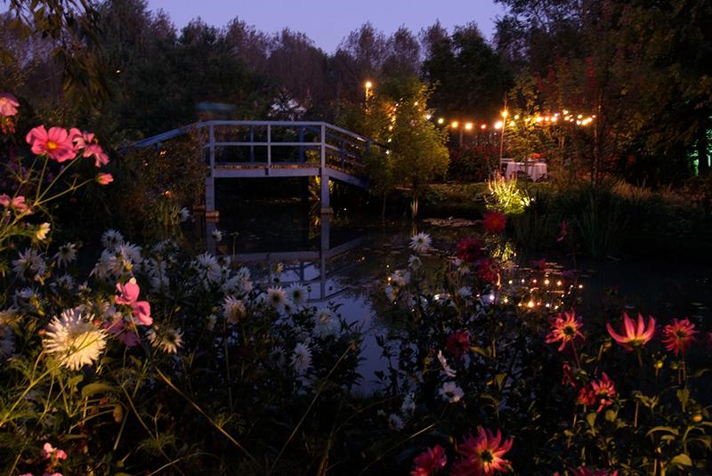 Oise-Jardin-de-Van-Beek-illuminÇ-Credit_Comdesimages.com