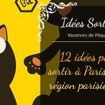 Mon avis sur 'Chiens et chats L'EXPO' et 11 autres idées pour sortir à Paris et en région parisienne avec les enfants pendant les vacances de Pâques