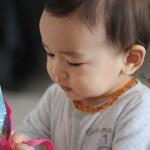 Bébé : Conjonctivites répétitives / Canal lacrymal bouché