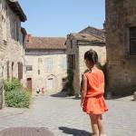 Toulouse, Le Labyrinthe de Merville, Carcassonne, La Cité de l'Espace, Cordes-sur-Ciel