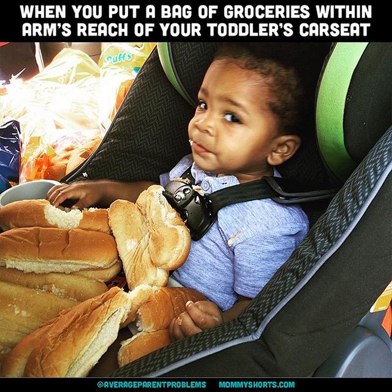 groceries-car
