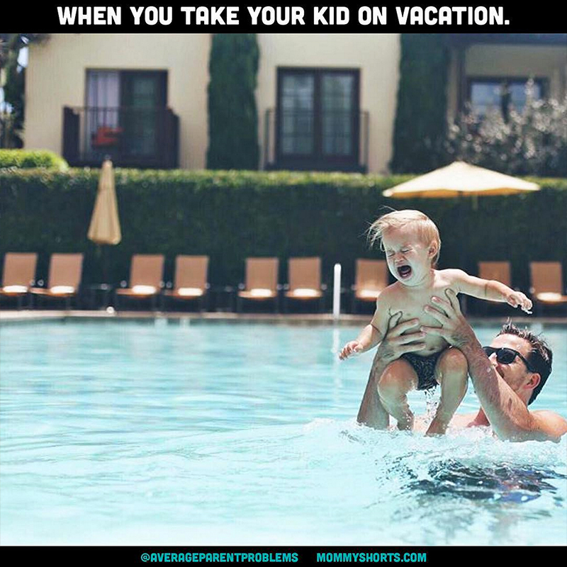 kid-vacation