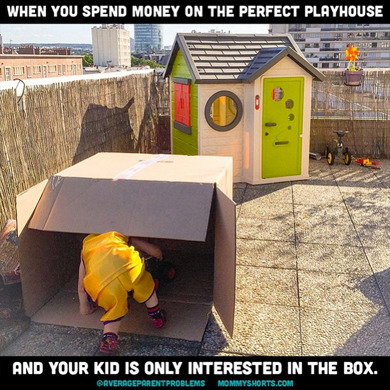perfect-playhouse