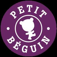 Logo Petit Béguin