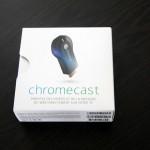 Test de la Chromecast : à quoi ça sert et pourquoi c'est génial