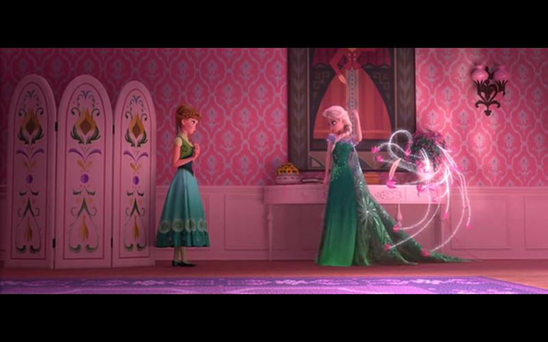 T l charger la reine des neiges une f te givr e - Telechargement de la reine des neiges ...