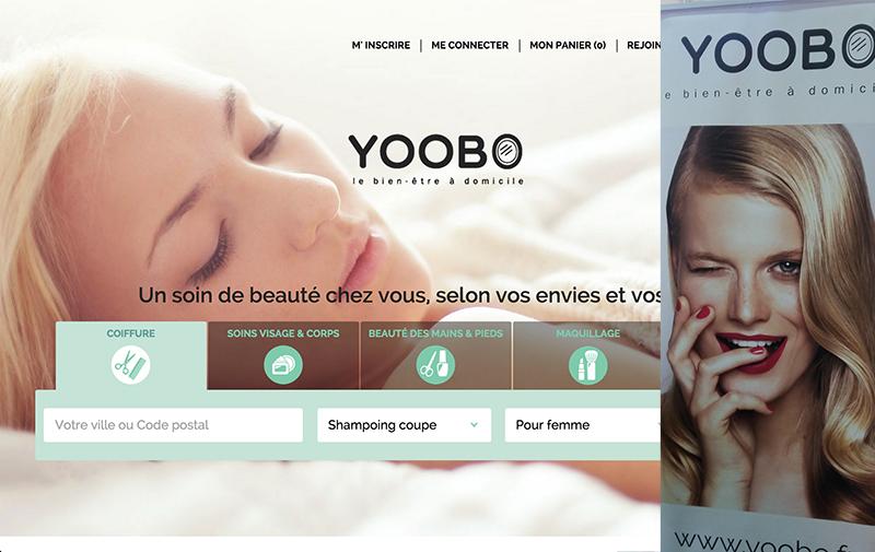 Yoobo