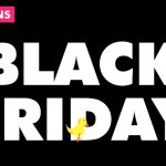 Black Friday : tous les bons plans valables ce week-end !