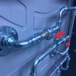 HintHunt Submarine : L'escape game en totale immersion