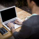 Freelance : Comment trouver des missions ?