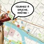 [Tuto] Comment mettre la voix de C-3PO (Star Wars) sur Waze
