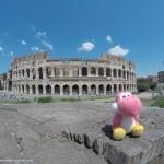2 jours à Rome ♡
