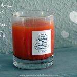 Idées de cadeaux express pour les maîtresses, nounous, ATSEM et maîtres + Printable