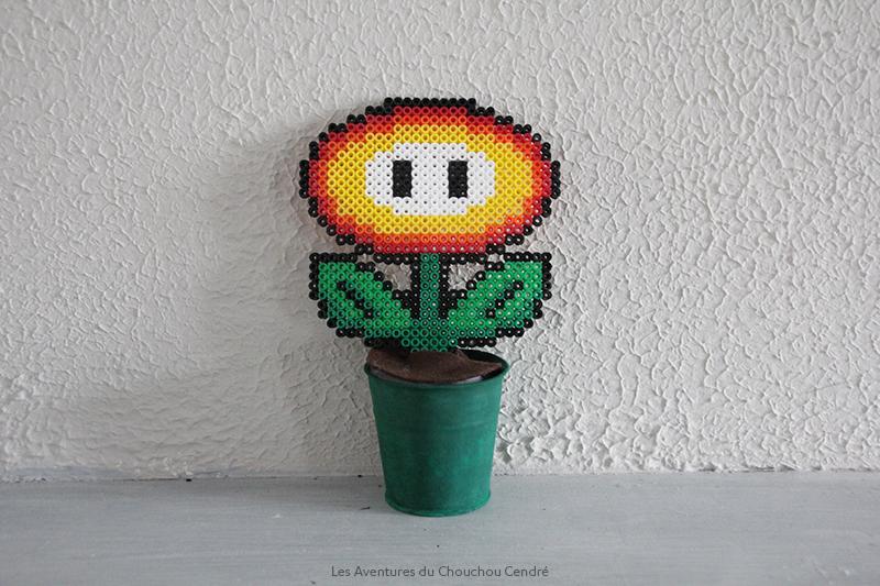 fleur-evolve