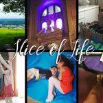Slice of life (Best-of Instagram) #5