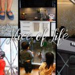 Slice of life (Best-of Instagram) #6