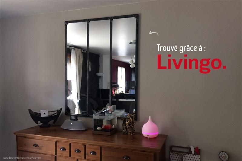 Livingo France, un portail en ligne qui a tout pour la maison