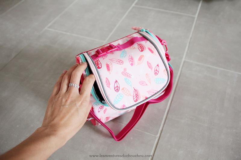 lunchbag