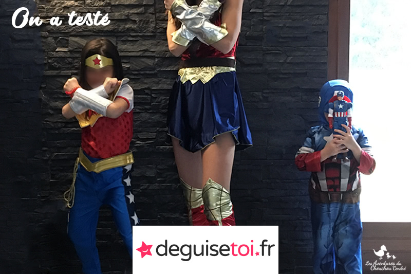 test deguisetoi.fr
