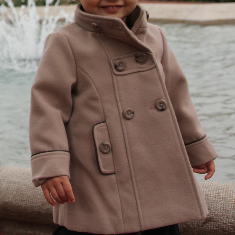 manteau-lia