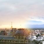 Parisien VS Banlieue… Les avantages et les inconvénients !