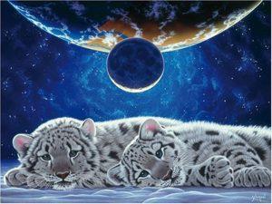 puzzle-tigres