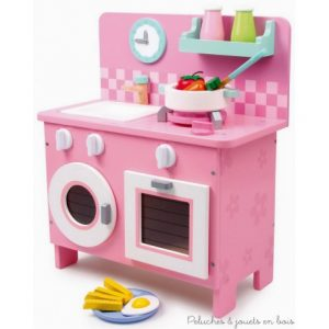 cuisine-rosali
