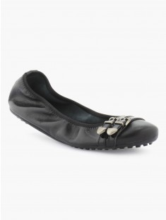 Ballerines souples