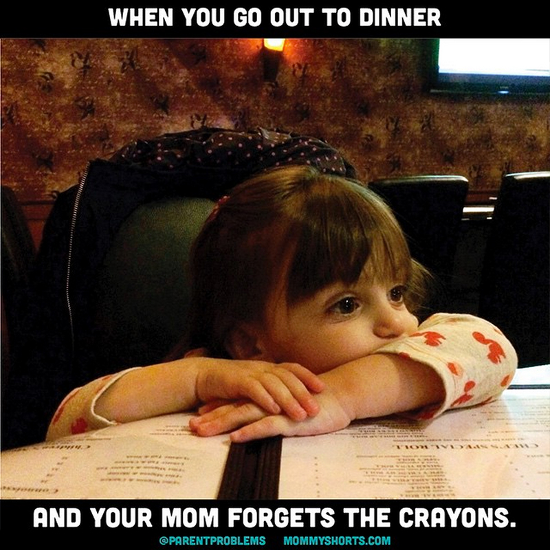 diner-crayons