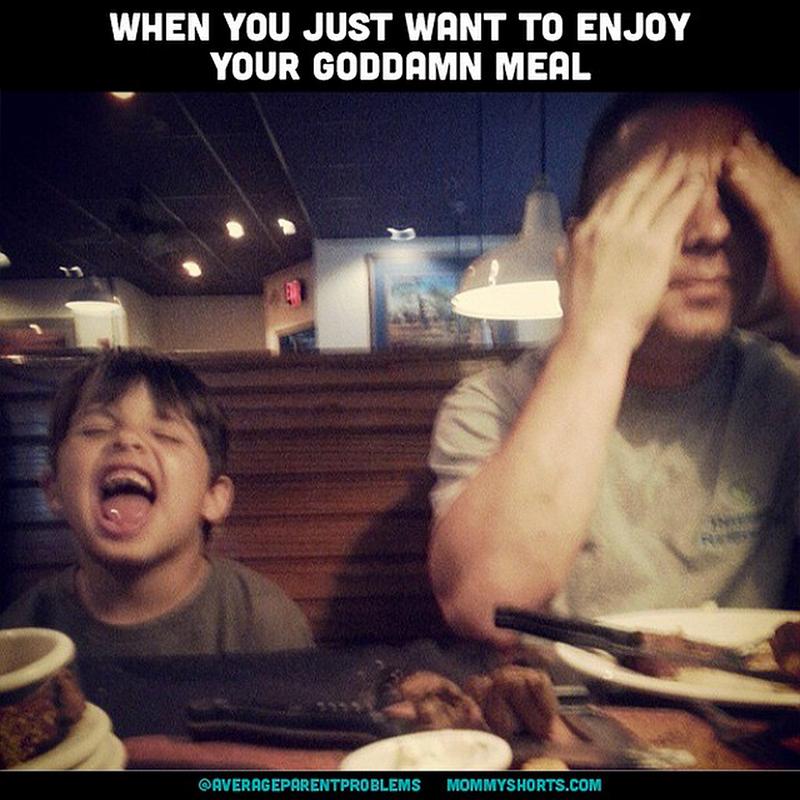 enjoy-meal