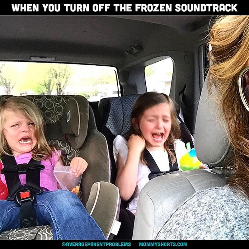 frozen-soundtrack