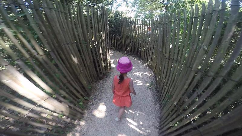 labyrinthe3