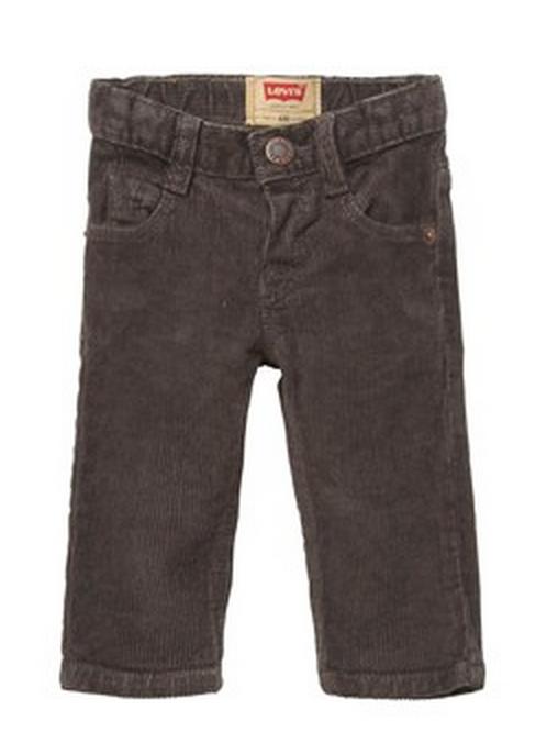 Pantalon jean Levi's