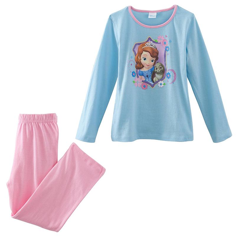 Pyjama Sofia