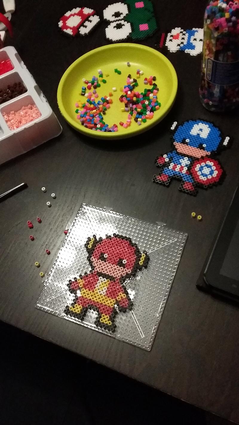 flash_captain-america