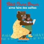 Parodies : T'choupi et Petit Ours Brun