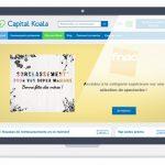 Capital Koala, le bilan, 3 ans après
